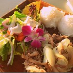 Kalua Pig | #Cooking50States #Hawaii