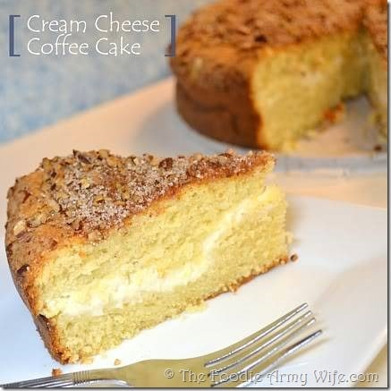 creamcheesecoffeecake1_thumb.jpg