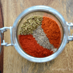 Homemade Cajun and Creole Seasonings | #SundaySupper