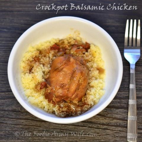 Crockpot-Balsamic-Chicken.jpg