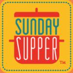 Sunday Supper