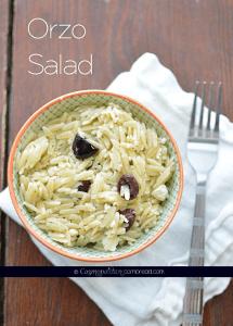 Orzo-Salad1-CC