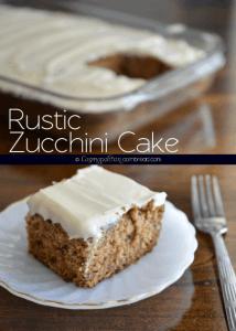 Rustic-Zucchini-Cake- CC