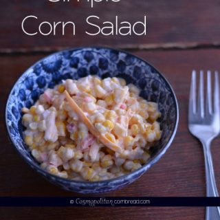 Simple-Corn-Salad-CC