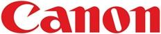 20090421162040_canon_logo