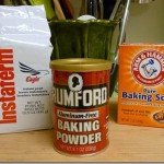 Grown-Up Home Ec | What is Leavening?