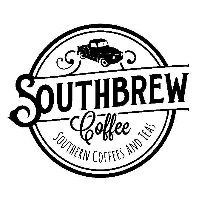 Southbrew Coffee