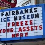 Hometown Fairbanks–The Midnight Sun Festival