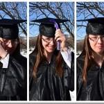 A Homeschool Graduation
