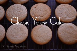 Classic-Yellow-Cake-by-The-Foodie-Army-Wife-feat.png