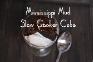 Mississippi-Mud-Slow-Cooker-Cake-feature.png