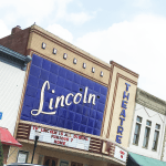 Road Trip: Fayetteville, Tennessee