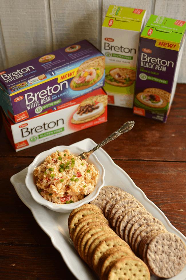 breton-crackers