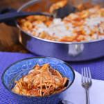 Quick-Skillet-Tortellini-from-Cosmopolitan-Cornbread-2