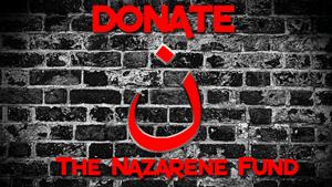 nazarene