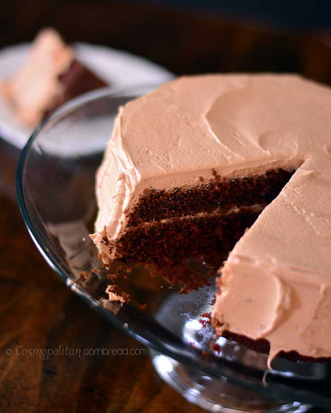 ... mocha fudge cake mocha pudding cake twelve layer mocha cake mocha