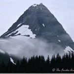 Korean Ribs – Alaska Camping Edition | #SundaySupper with Merrell – Winner!