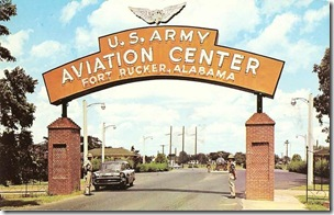 1957-chevy-at-army-aviation-center-fort-rucker-al-1950sjpg_t2