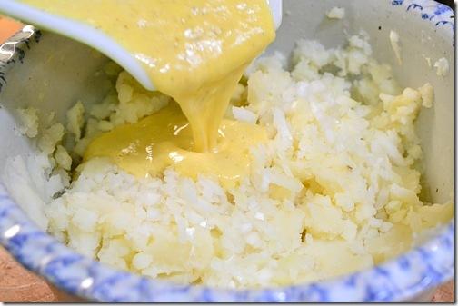 kartoffelpuffer 005ab