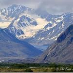 The Road Down to Valdez | #WordlessWednesday