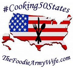 cook50states