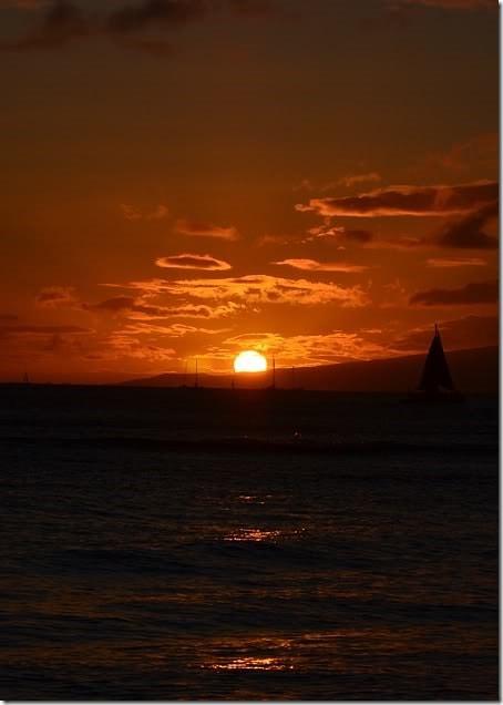hawaii406ab