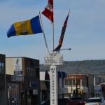 PCS 2013: Day 5 | Dawson Creek, British Columbia