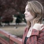 My Daughter–Downtown Huntsville