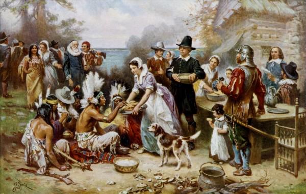 The_First_Thanksgiving_cph_3g04961