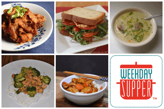 Weekday-Supper-1_6-1_10