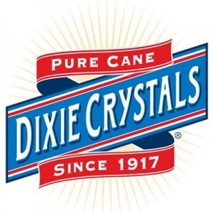 Dixie-Crystals-Brand-Burst-Logo.jpg