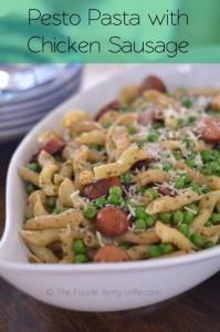 CK-Pesto-Pasta-2.jpg