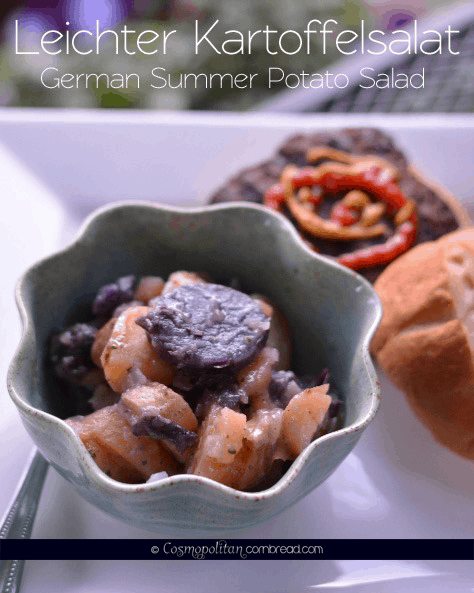 German-Summer-Potato-Salad CC