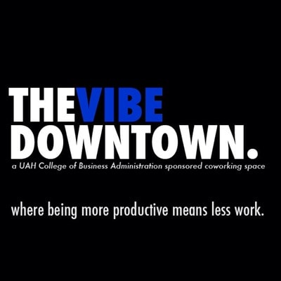 The Vibe Downtown - Huntsville, Alabama
