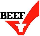 beef_checkoff_logo