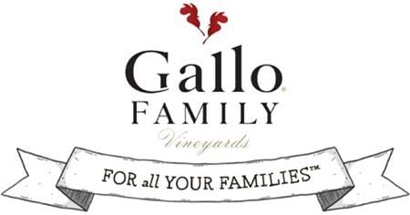 GFV-family-logo.jpg