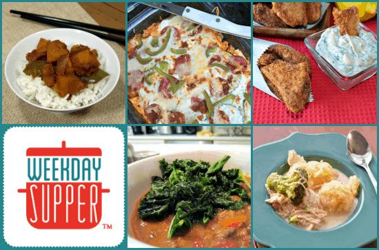 Weekday-Supper-10.27-thru-10.31