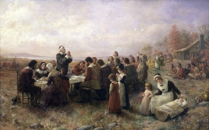 brownscomb_first_thanksgiving-1123x702