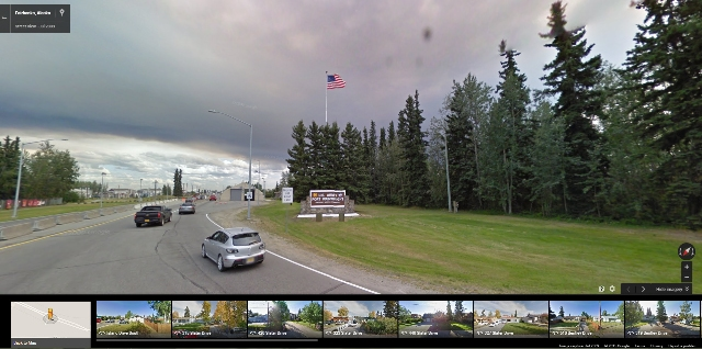 Fort Wainwright - Google Maps - Google Chrome 172015 30459 PM.bmp