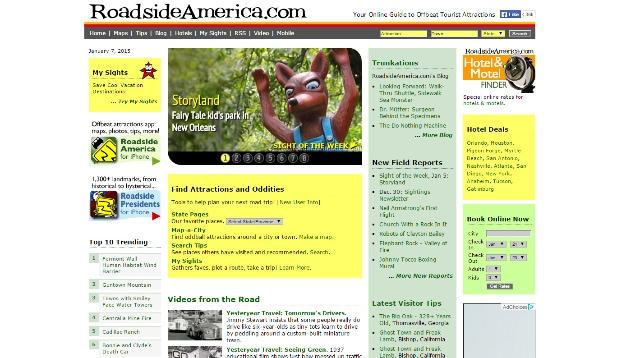 Roadside America - Guide to Uniquely Odd Tourist Attractions - Google Chrome 172015 31928 PM.bmp