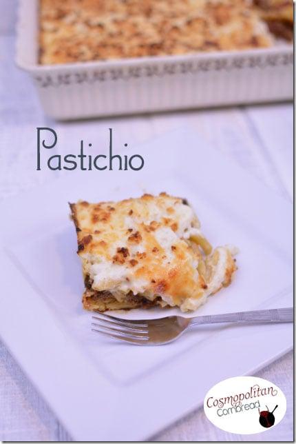 Pastichio-from-Cosmopolitan-Cornbread