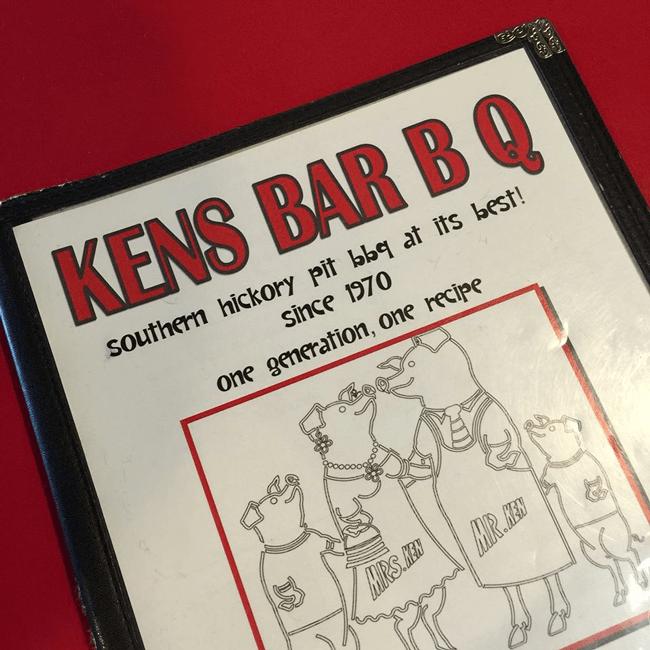 Kens-BBQ1