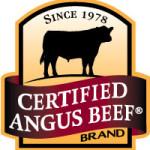 Certified Angus Beef Brand