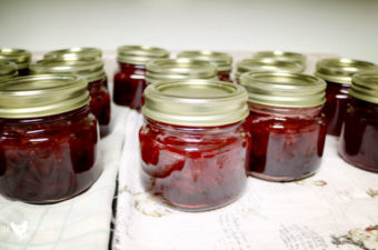 Are You Ready for Canning Season?