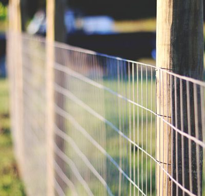 How to Make an Amish Fence Puller