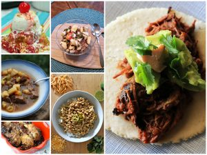 Get supper on the table in no time with these 40 great Instant Pot Recipes.