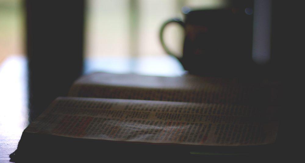 Free Canonical Bible Reading Plan   Cosmopolitan Cornbread