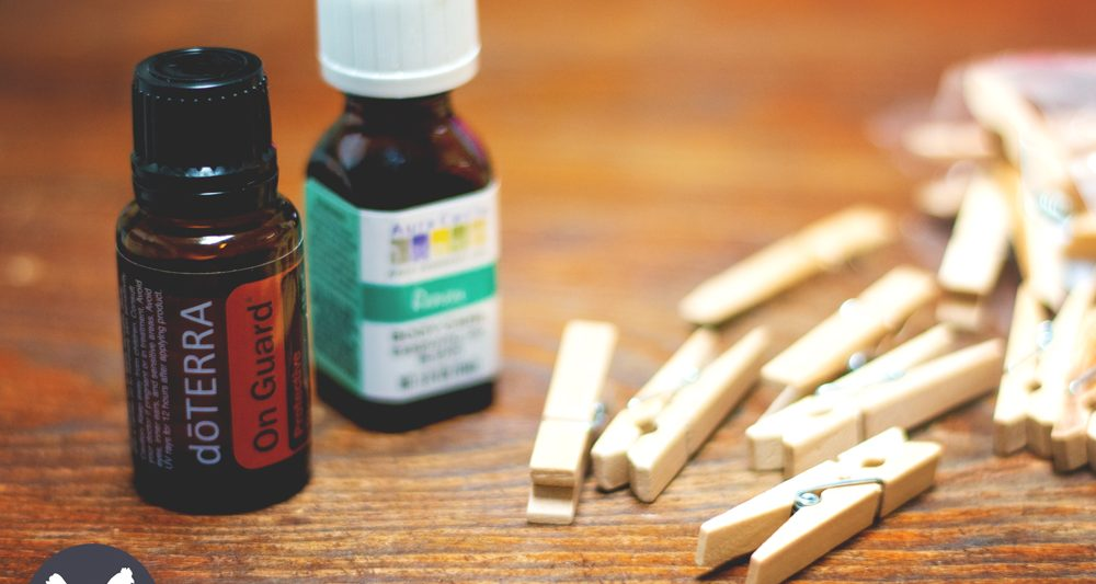 How to Make Homemade Auto Air Fresheners for Pennies! Find out how from Cosmopolitan Cornbread