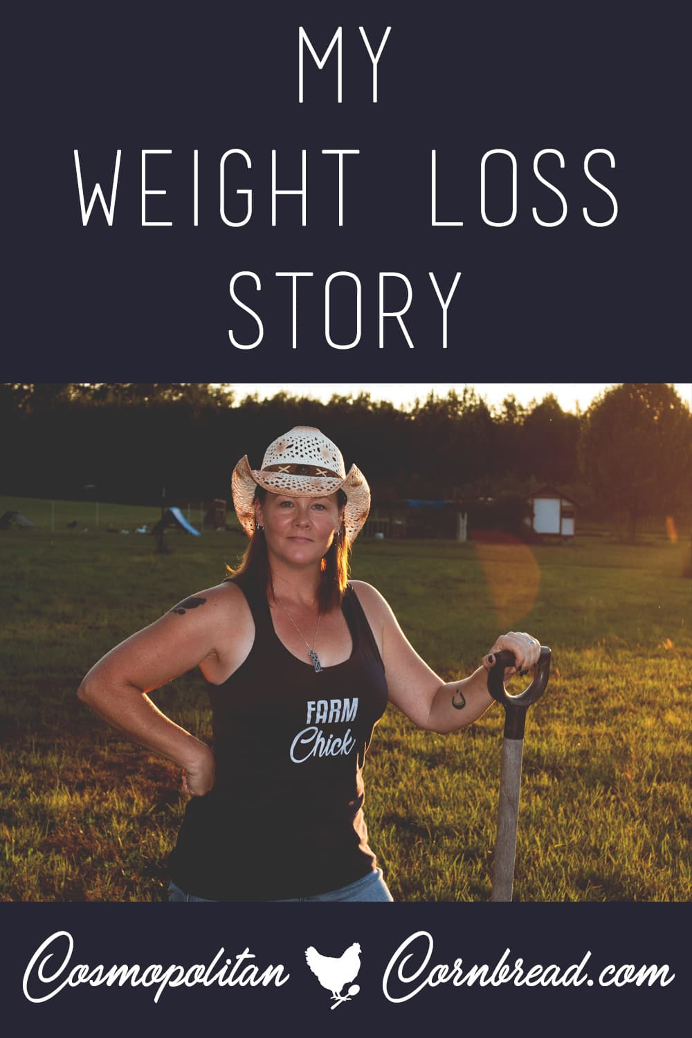 My Weight Loss Story: My Journey to becoming a Better, Healthier Me & Questions People Ask.