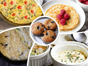 Low-Carb-Breakfast-Ideas-from-Cosmopolitan-Cornbread